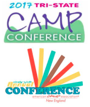 Conference camp 2017