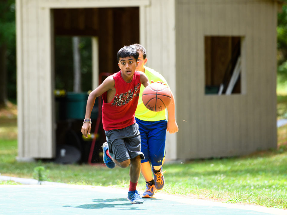 best summer day camps near me