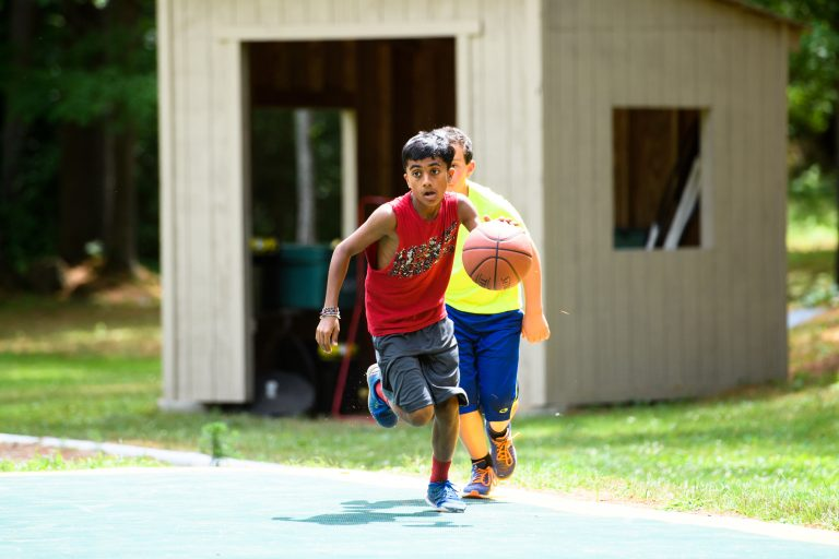 best overnight camps near me