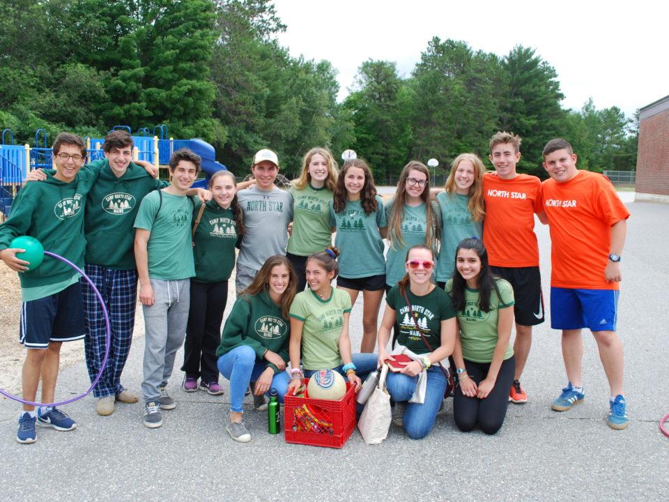 northstar summer camp